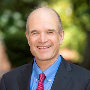 Michael W