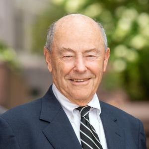 C Peter R